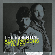 The Essential Alan Parsons Project (2CD)