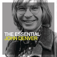 The Essential John Denver (2CD)