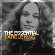 The Essential Carole King (2CD)