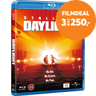 Produktbilde for Daylight (BLU-RAY)