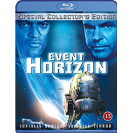 Produktbilde for Event Horizon (BLU-RAY)