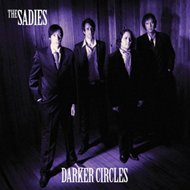 Darker Circles (CD)