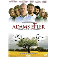 Adams Epler (DVD)