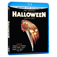 Produktbilde for Halloween (BLU-RAY)