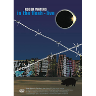 Roger Waters - In The Flesh: Live (DVD)
