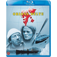 Orions Belte (BLU-RAY)