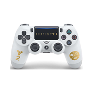 Sony Dualshock 4 Controller V2 - Destiny 2 Limited Edition