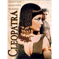 Produktbilde for Cleopatra - Special Edition (DVD)