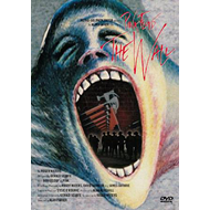 Pink Floyd - The Wall: The Movie (DVD)