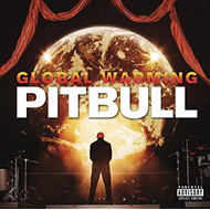 Global Warming - Deluxe Edition (CD)