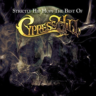 Strictly Hip Hop - The Best Of Cypress Hill (CD)