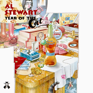 Year Of The Cat (VINYL - 180 gram)