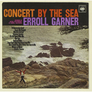 Concert By The Sea - Original Columbia Jazz Classics (CD)