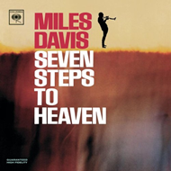 Seven Steps To Heaven (Remastered) (CD)