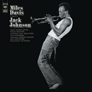 A Tribute To Jack Johnson (Remastered) (CD)