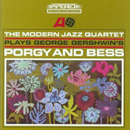 Plays George Gershwin's Porgy And Bess (Remastered) (CD)