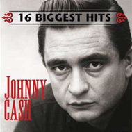 16 Biggest Hits (VINYL - 180 gram)