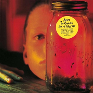 Jar Of Flies / Sap EP (VINYL - 2LP - 180 gram)