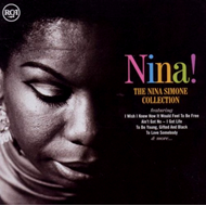Nina! - The Collection (CD)