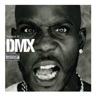 The Best Of DMX (CD)