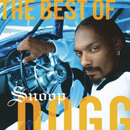 The Best Of Snoop Dogg (CD)