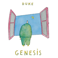Duke (Remastered) (CD)