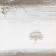 Wind & Wuthering (Remastered) (CD)