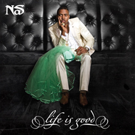 Life Is Good - Deluxe Mintpack Edition (CD)