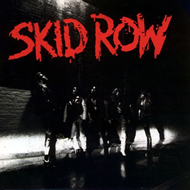 Skid Row (CD)