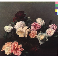 Power, Corruption & Lies (VINYL - 180 gram)