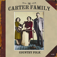 Country Folk (4CD)