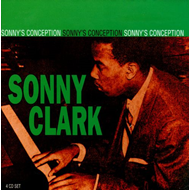 Sonny's Conception (4CD)