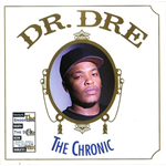 The Chronic (VINYL)