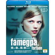 Få Meg På, For Faen (BLU-RAY)