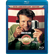 Good Morning Vietnam (BLU-RAY)