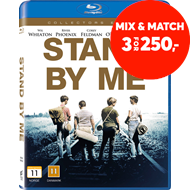Produktbilde for Stand By Me (BLU-RAY)