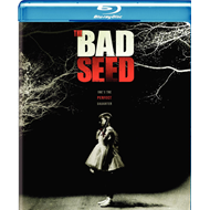 The Bad Seed (BLU-RAY)