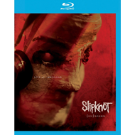 Slipknot - {Sic}nesses - Live At Download (UK-import) (BLU-RAY)