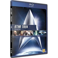 Star Trek 10 - Nemesis (BLU-RAY)