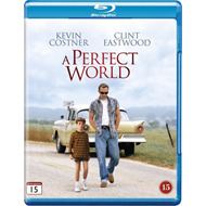 Produktbilde for A Perfect World (BLU-RAY)