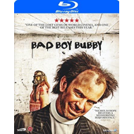 Bad Boy Bubby (BLU-RAY)