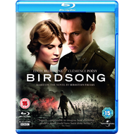 Birdsong (UK-import) (BLU-RAY)