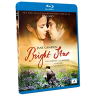 Bright Star (BLU-RAY)