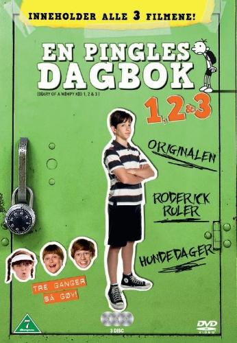 en eskorts dagbok gratis vuxenfilm