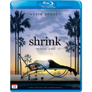 Shrink (BLU-RAY)
