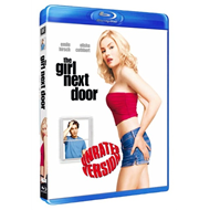 The Girl Next Door - Unrated (BLU-RAY)