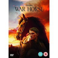 War Horse (UK-import) (DVD)