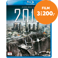 Produktbilde for 2012 (BLU-RAY)
