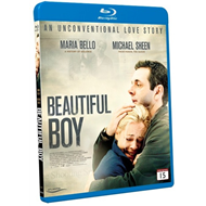 Beautiful Boy (BLU-RAY)