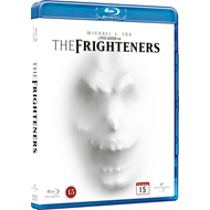 The Frighteners (BLU-RAY)